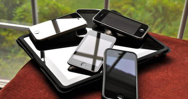 網路預購秒殺!電商平價手機有甜頭