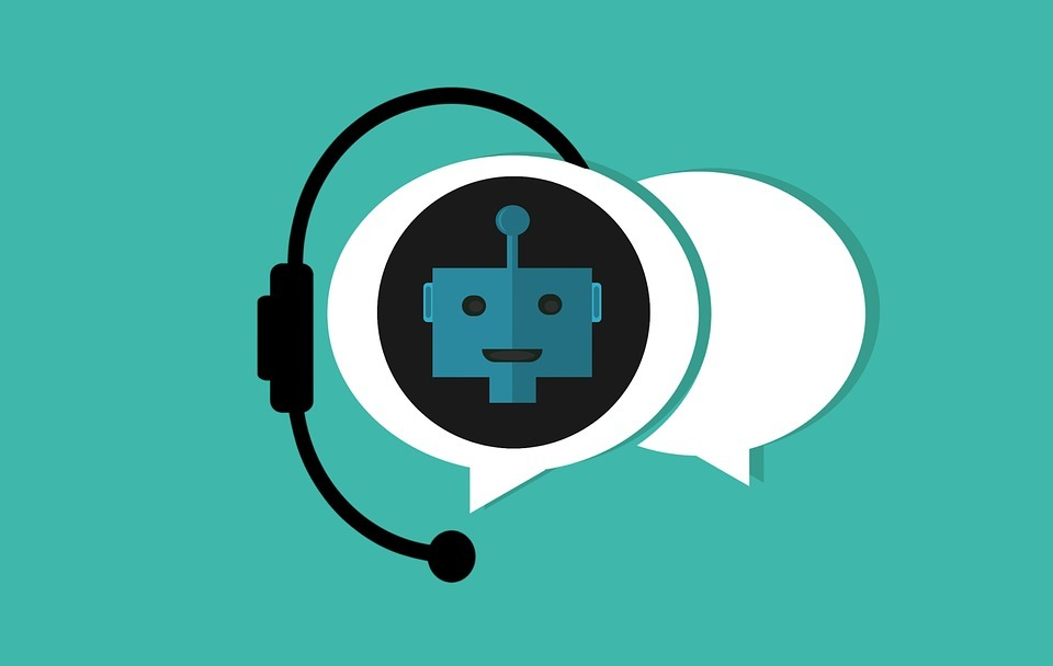 chatbot玩不出新花樣?好的對話設計讓你與消費者零距離