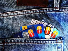 擴大零售支付規模,全家將與更多銀行合作