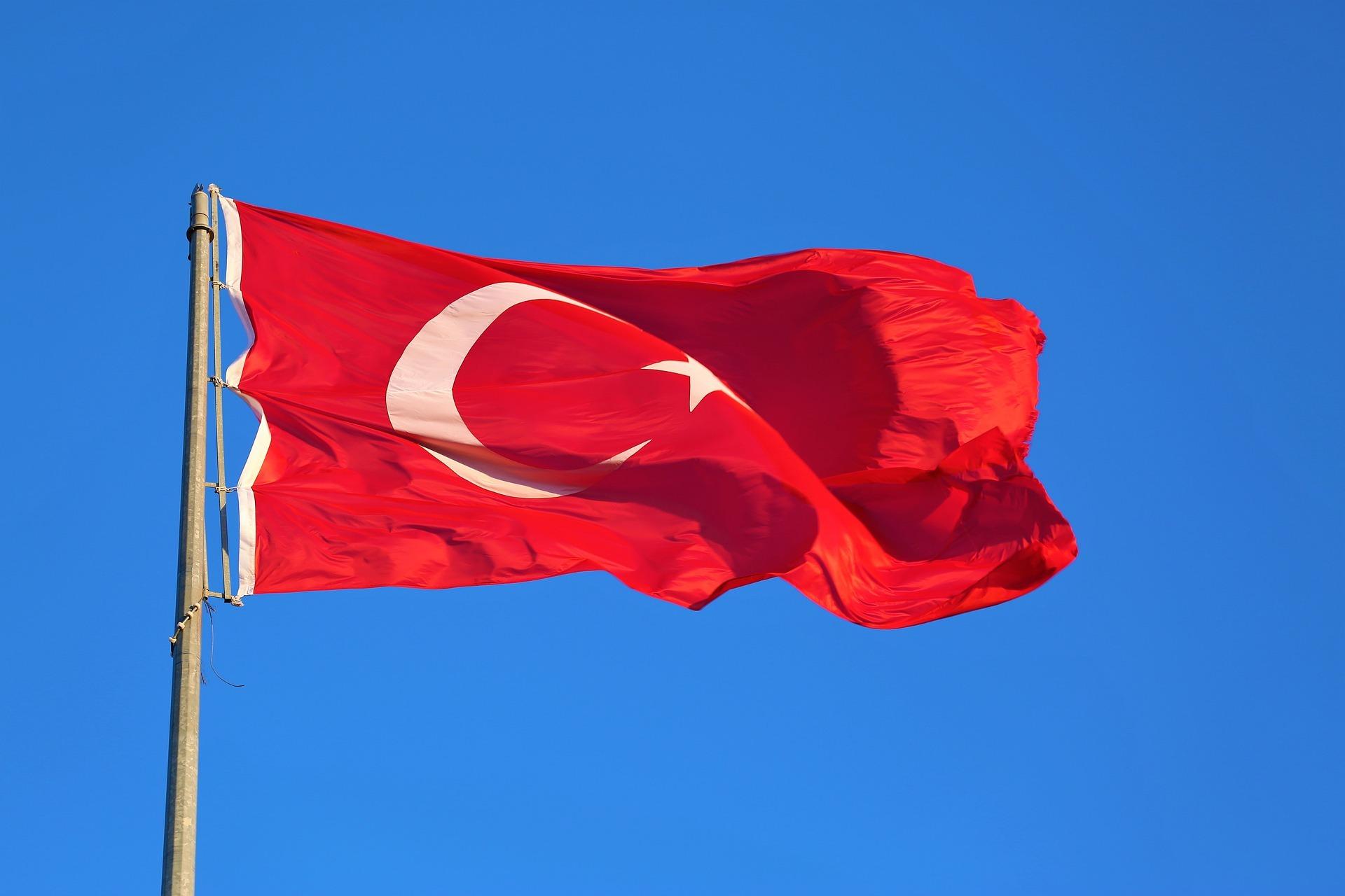 新機遇:年底土耳其電商市場規模將達500億先令