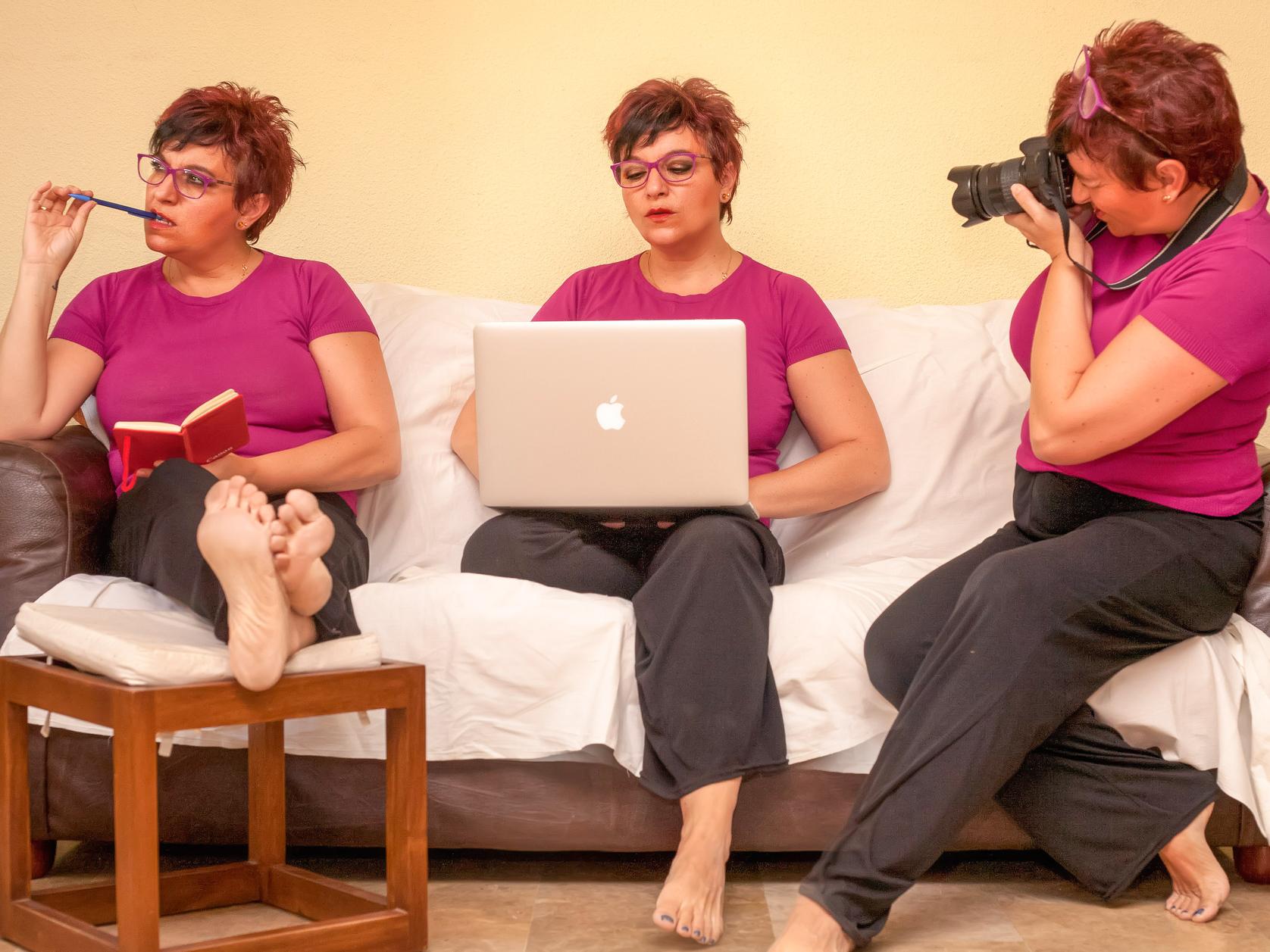 想搶進IGTV直式影音大餅?先看懂7-11廣告這4個影音技巧