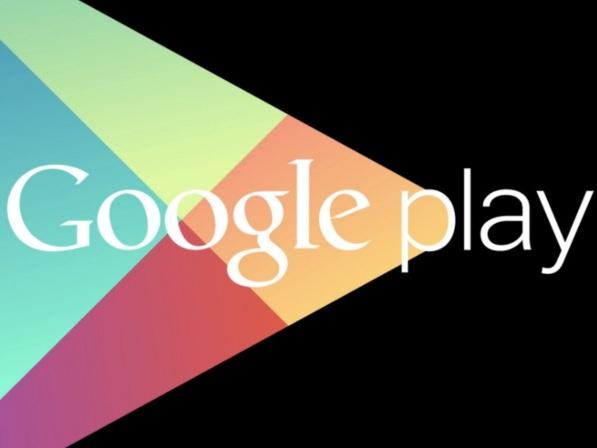 Google想用Google Play重回中國,為何是與網易合作?