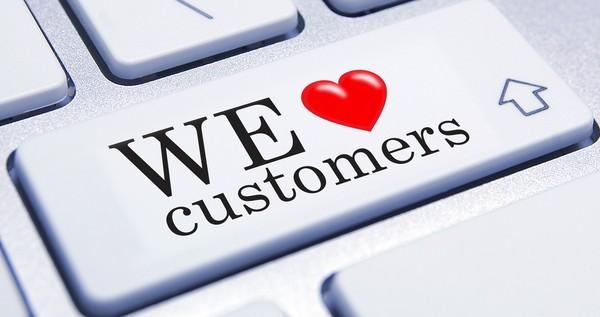 銷售的本質是培養顧客,看菜販「賣菜」做行銷
