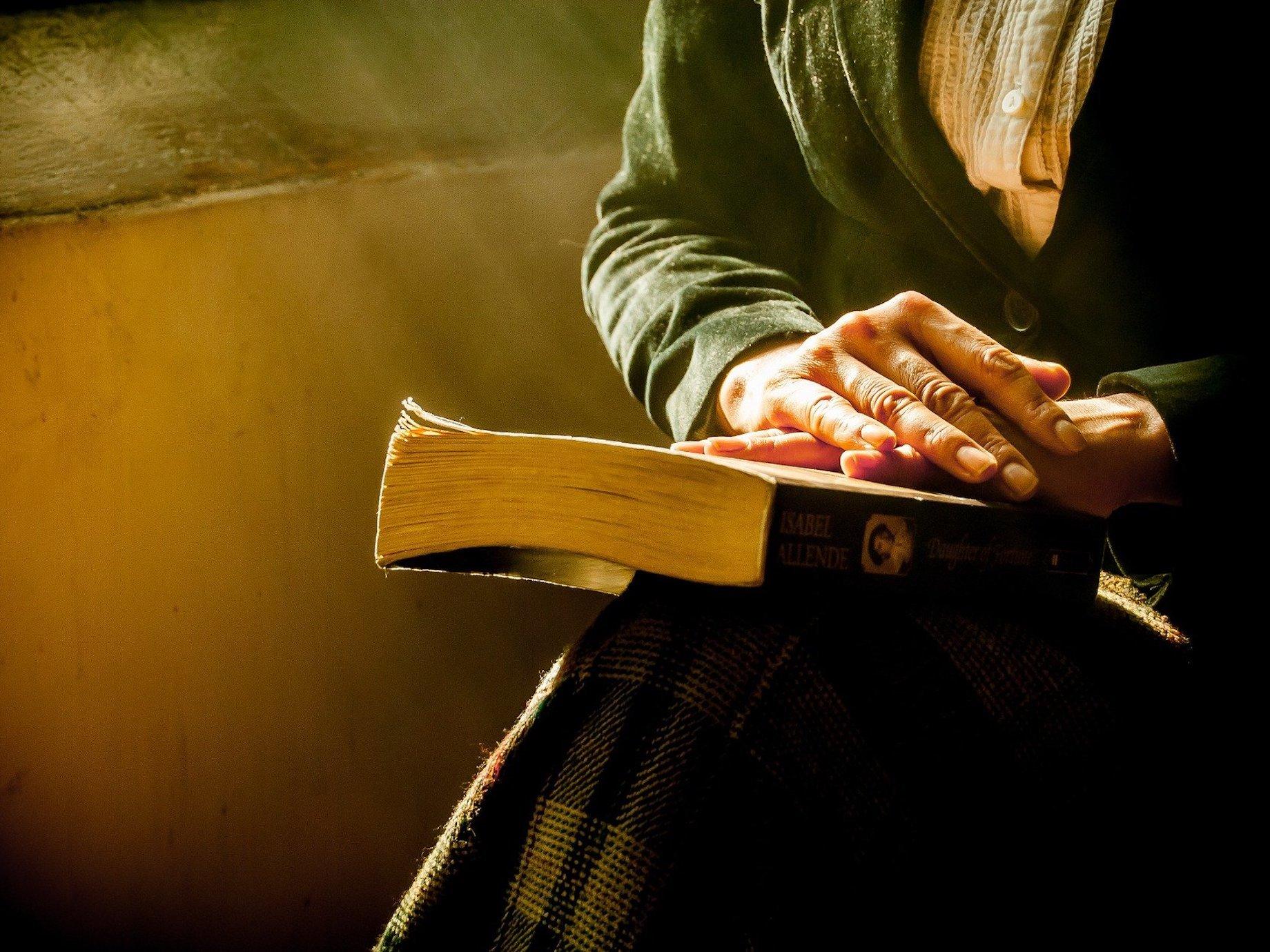 30分鐘就讀完一本書!打造超人大腦,善用高效讀書的4個步驟