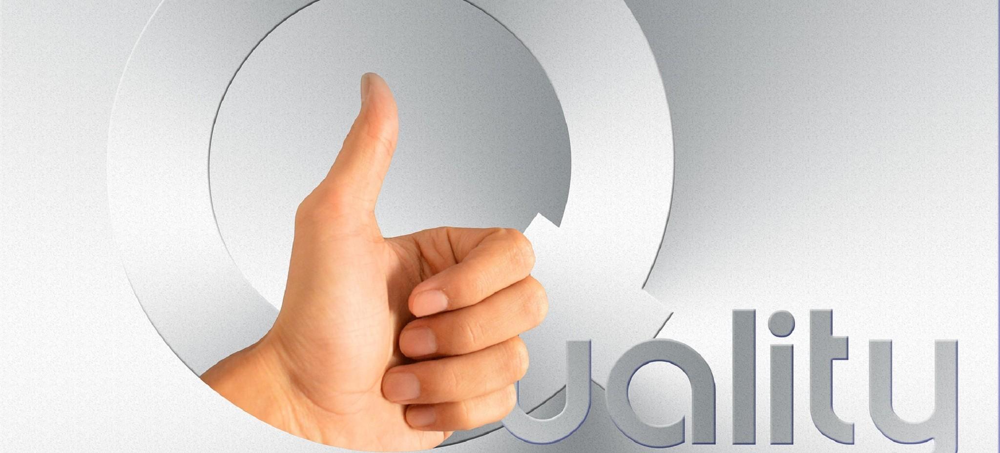 跨境電商新里程碑!歐洲EMOTA推出跨境電商信賴標章