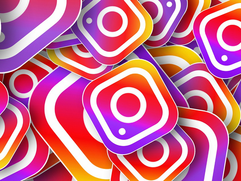 Instagram Story發文3招,創造更多用戶參與度