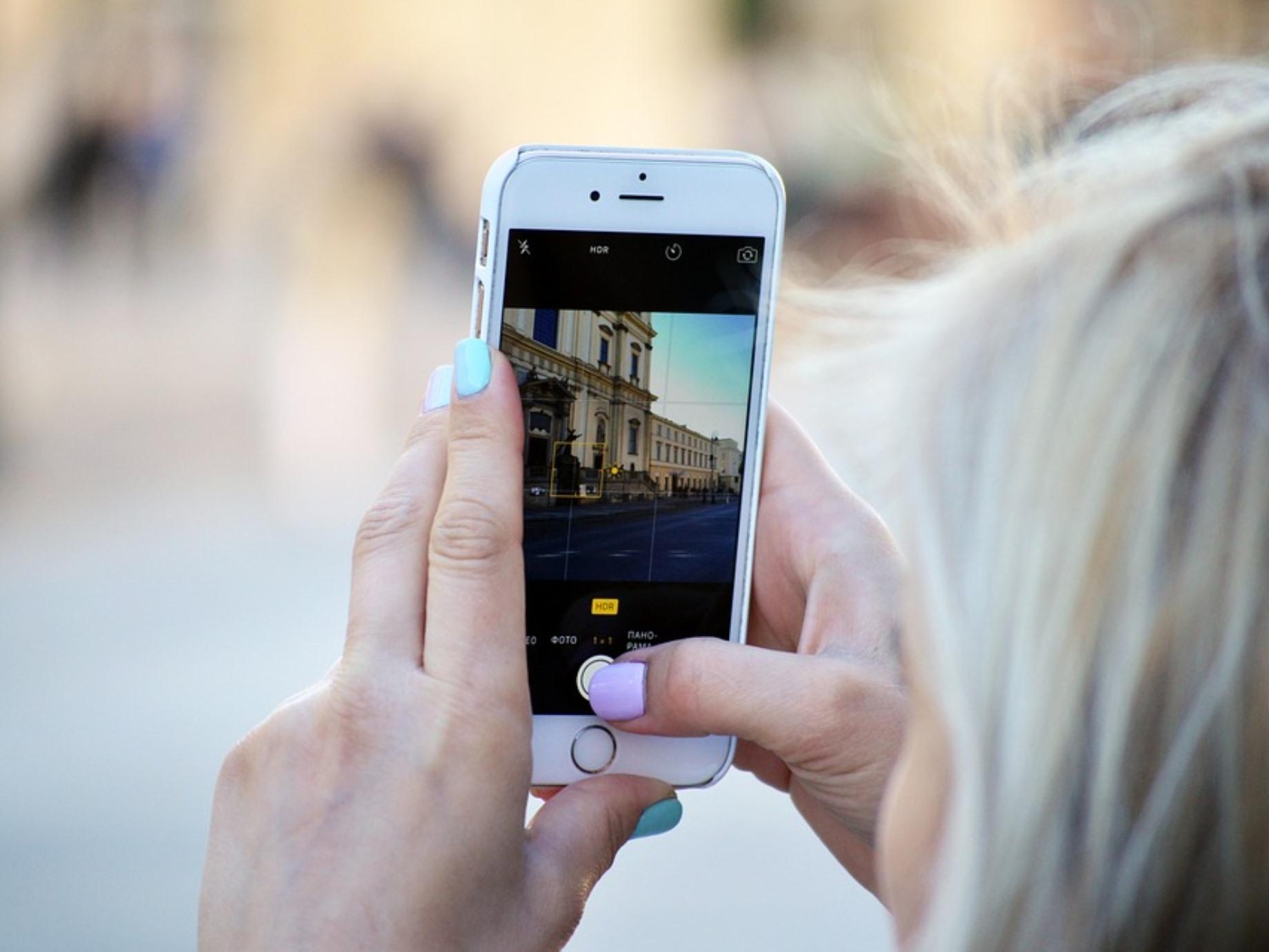 發揮網紅影響力!3步驟打造Instagram火紅品牌