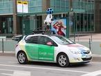 Google地圖推出AR實景導航功能,實際使用體驗如何?