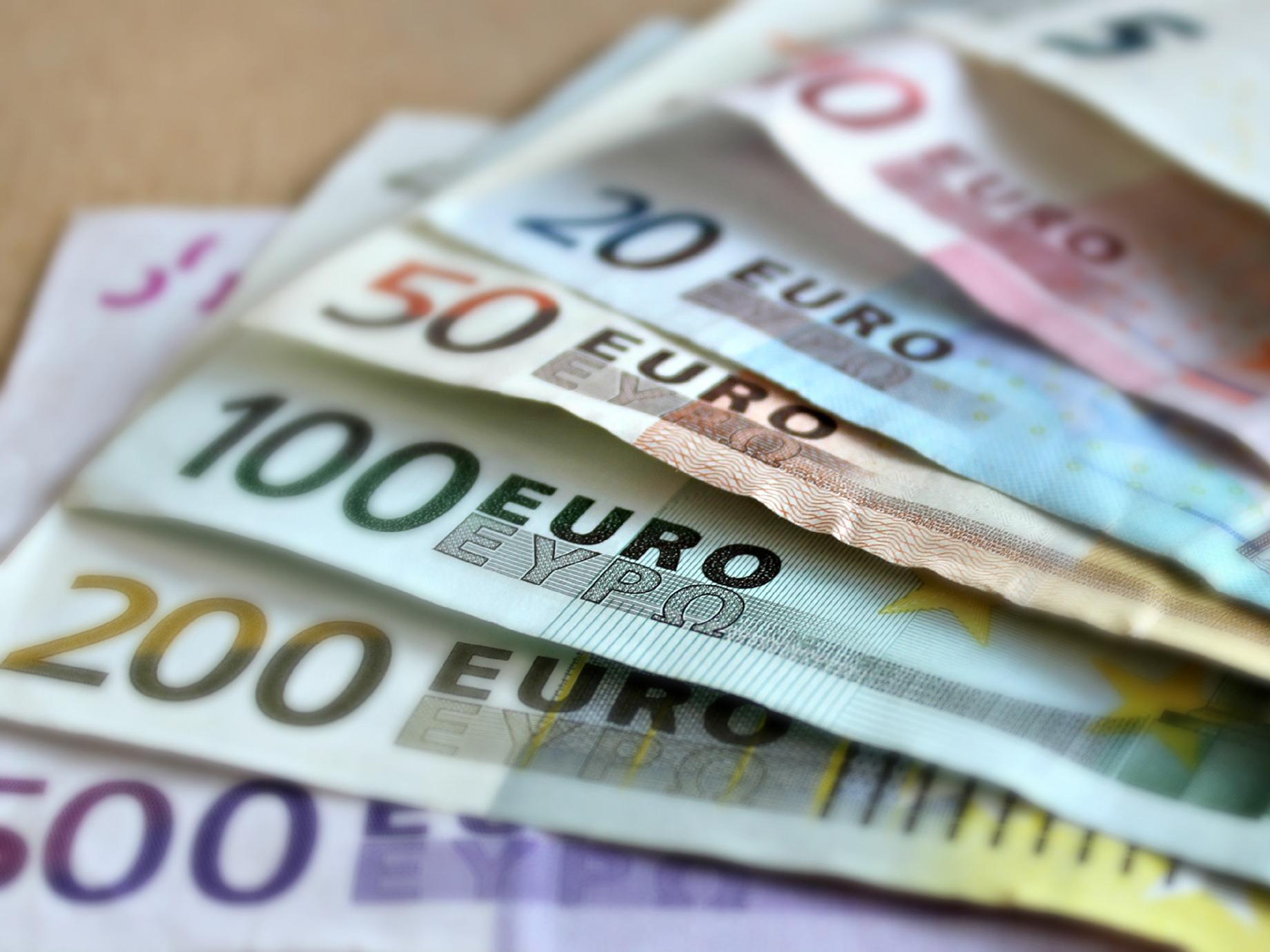 前進歐洲電商市場,先做好這7件事再說