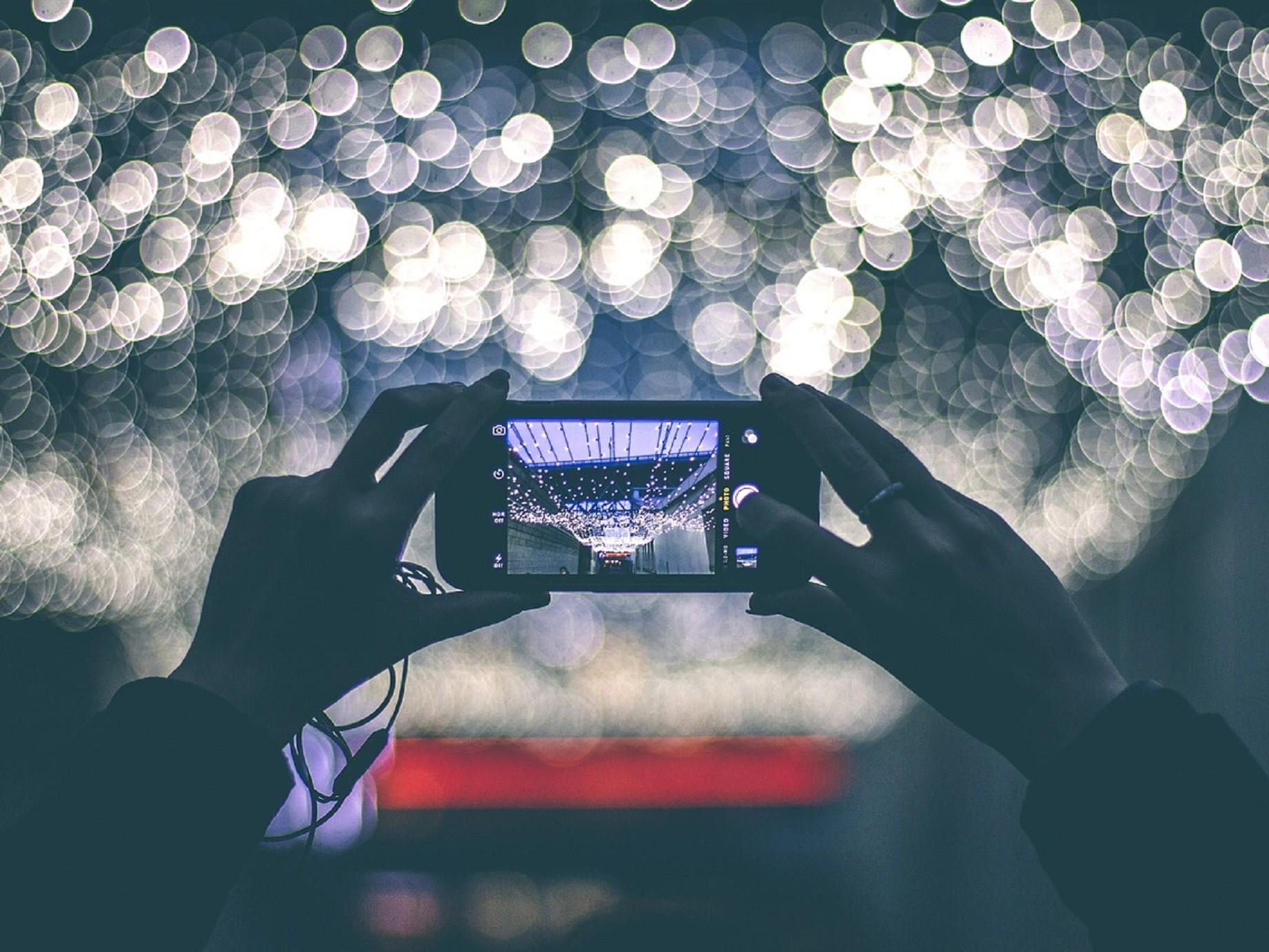 SmartM每週專題》屬於影片的未來,企業如何用影音語言與粉絲溝通?