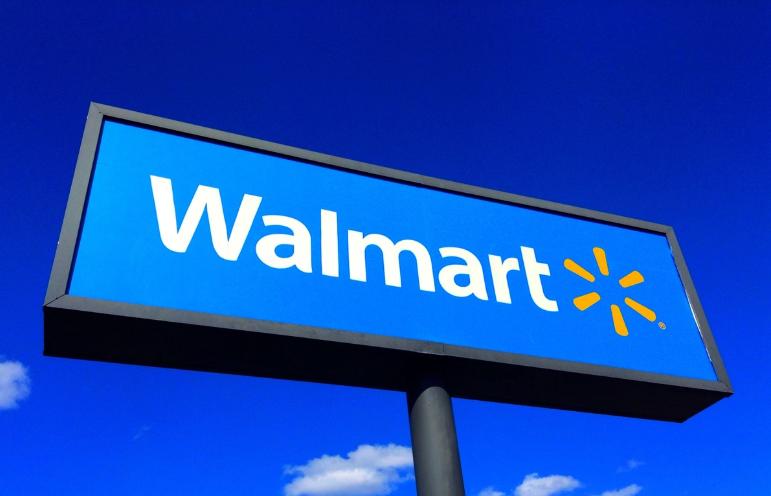 沃爾瑪關閉巴西電商業務,專注於實體商店!