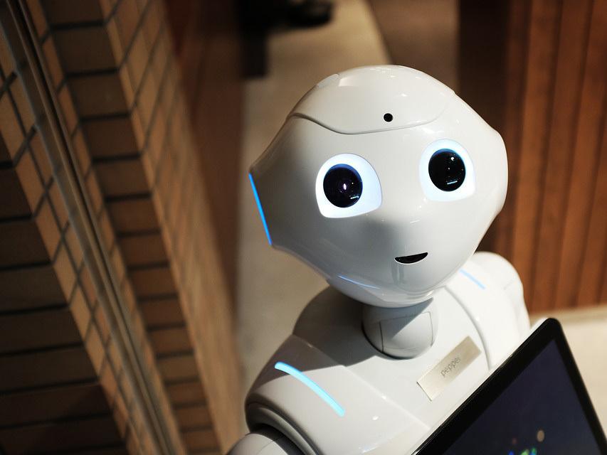 人工智慧大躍進!阿里巴巴AI「閱讀理解測試」首度超越人類
