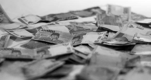 金流體系欠完善,印尼電子商務市場的絆腳石