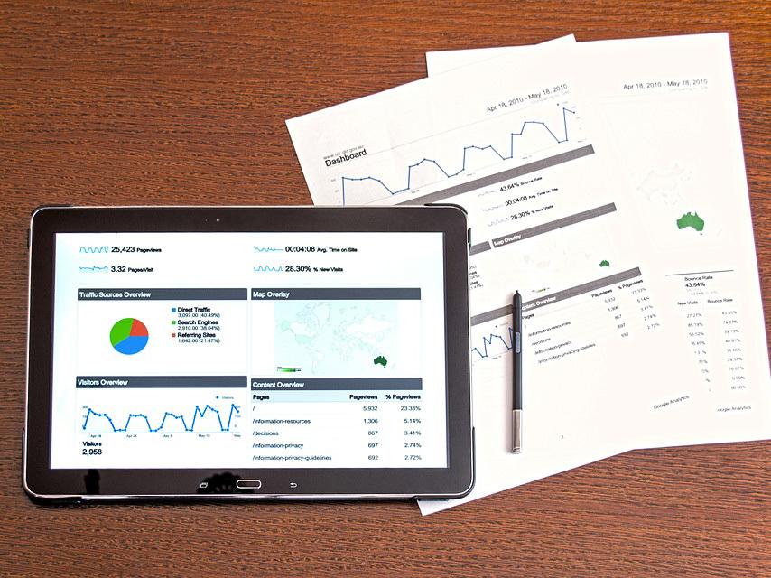 從瞭解「消費者行為」出發,5個方法有效提升 EDM行銷