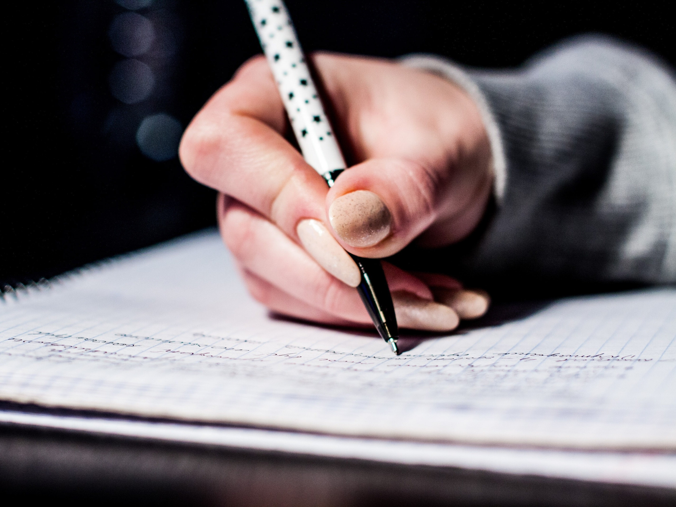 社群經營必備》掌握3要領,寫出優質好文章!