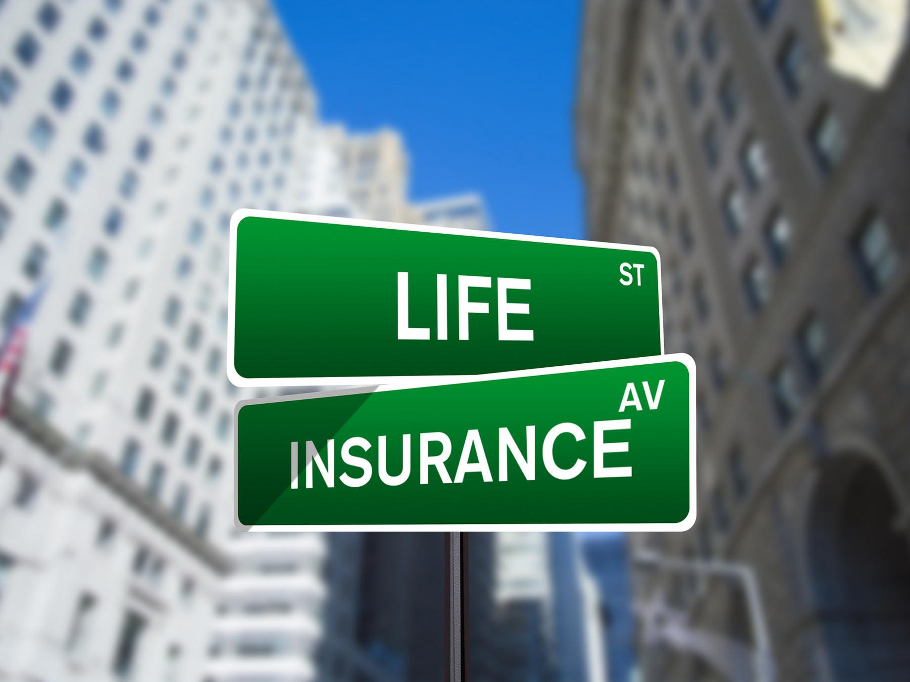 不只深化大數據,全球人壽發展金融科技、保險科技