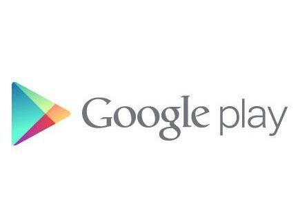 Spotify仍在觀望,Google Play已搶先瓜分印度這塊大餅