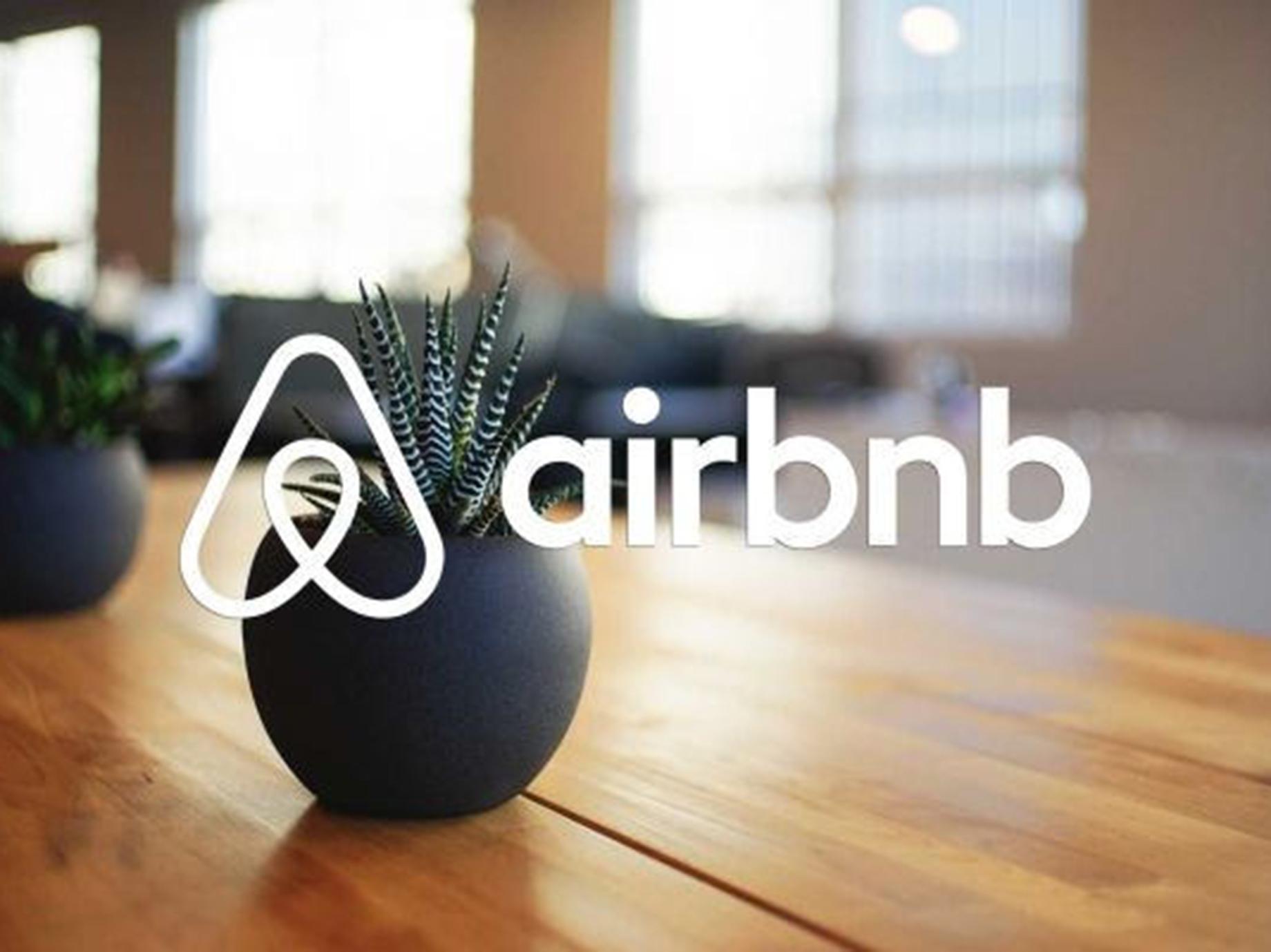 「人人是旅行社」時代來臨?Airbnb、荷蘭新創都在推:分享「玩樂路線」就能賺佣金