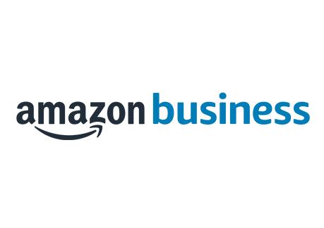 Amazon Business成功背後的四大秘訣