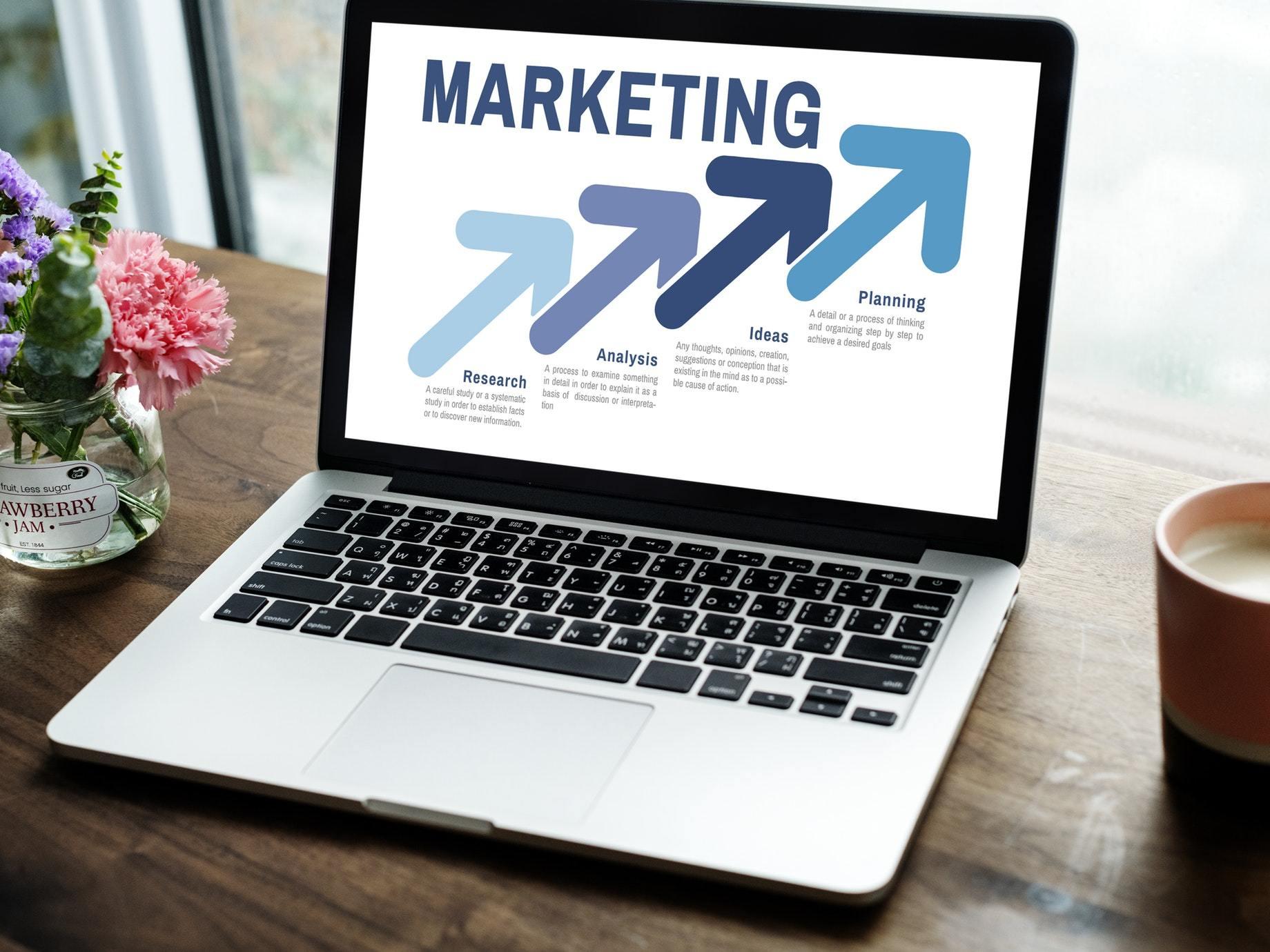 行銷也能自動化?行銷人必知的3種自動化工具