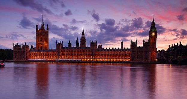 結合業界資源,英國政府出錢讓你免費線上學創業!