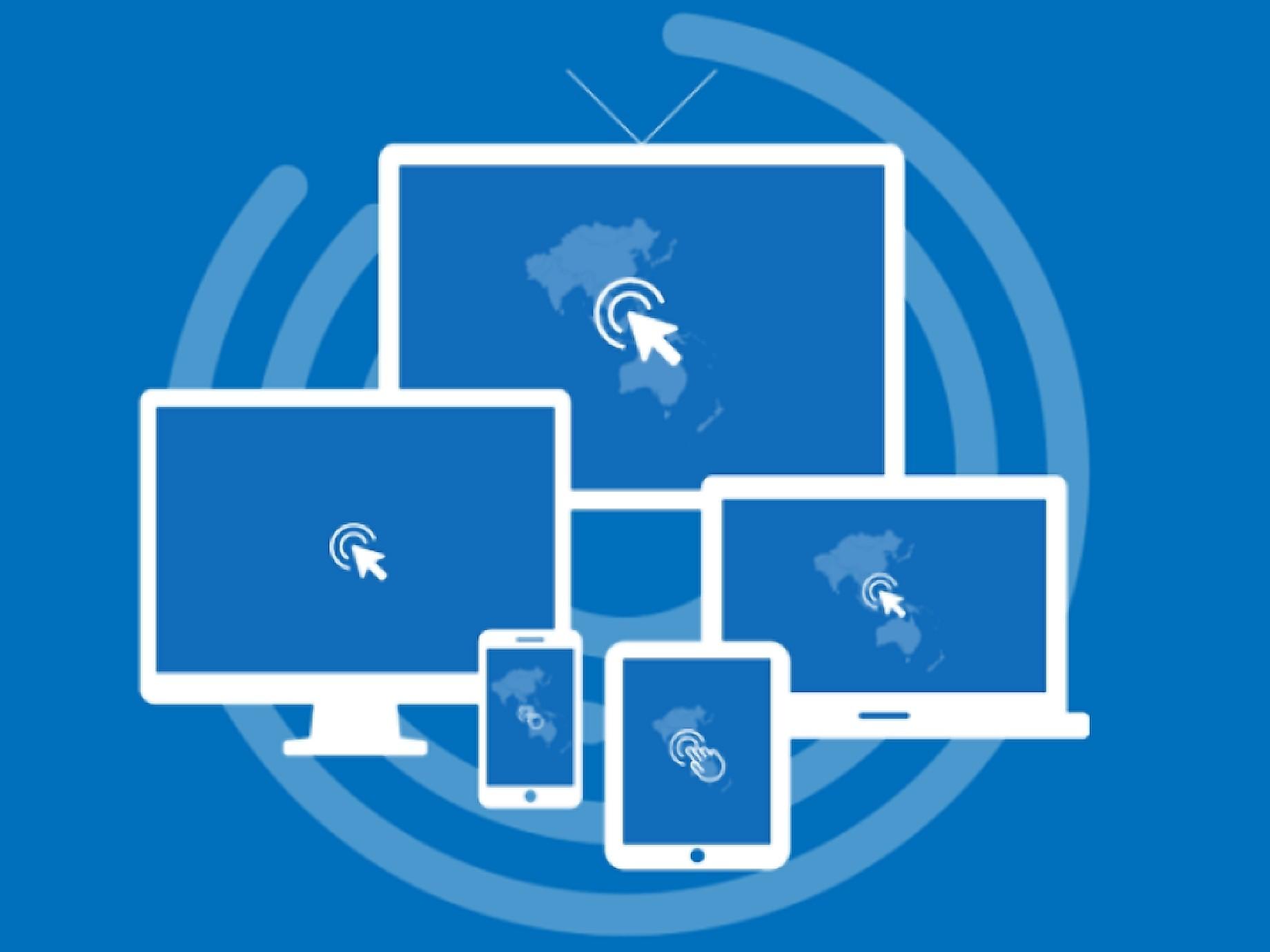 消費者跨螢旅程複雜,跨螢幕行銷的3大策略規劃