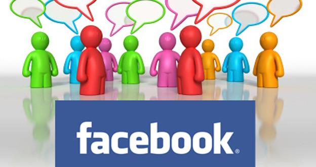 如何舉辦有效的 Facebook 社群行銷活動?