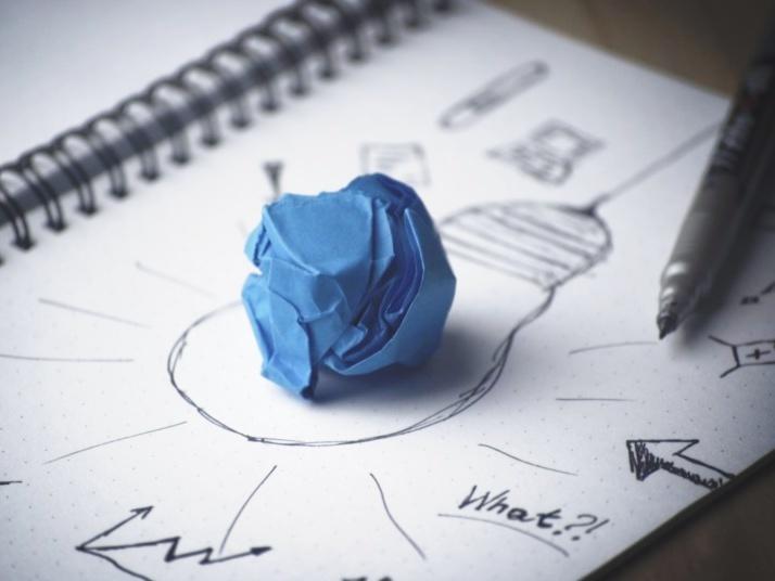有規則可循的破壞式創新: 你在S曲線上的哪一段?