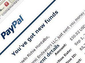 Paypal棄守台灣,背後原因其實是境外電商所得稅