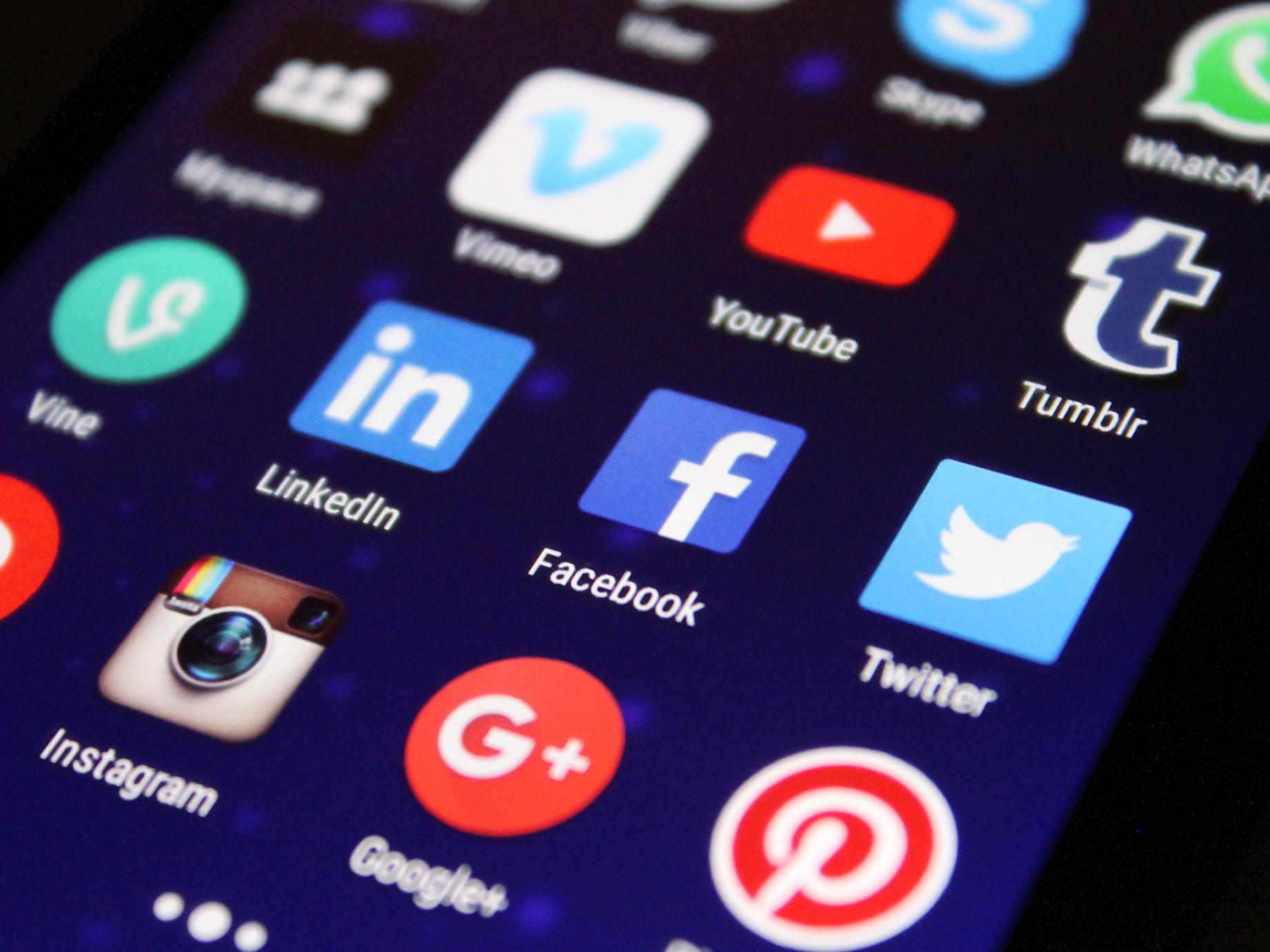新創如何累積知名度?品牌善用社群平台的4個方法