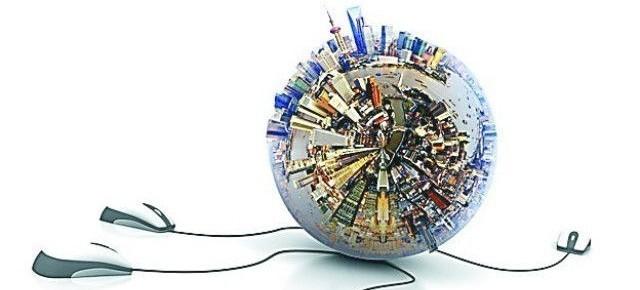 中國力拼跨境電商,台灣香港人才好用又便宜