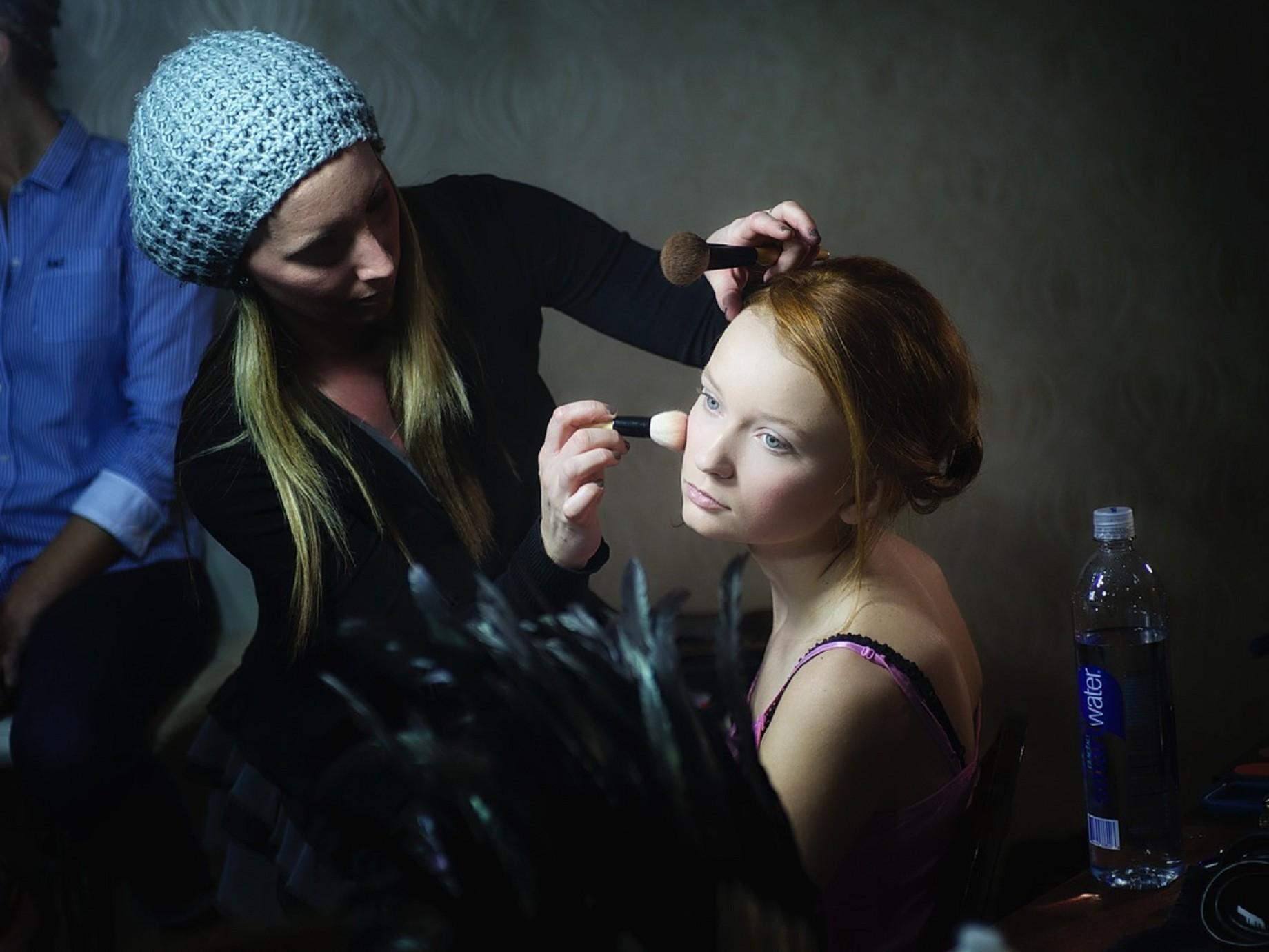化妝品業做跨境電商的春天到來?進入中國遇到的美麗與哀愁