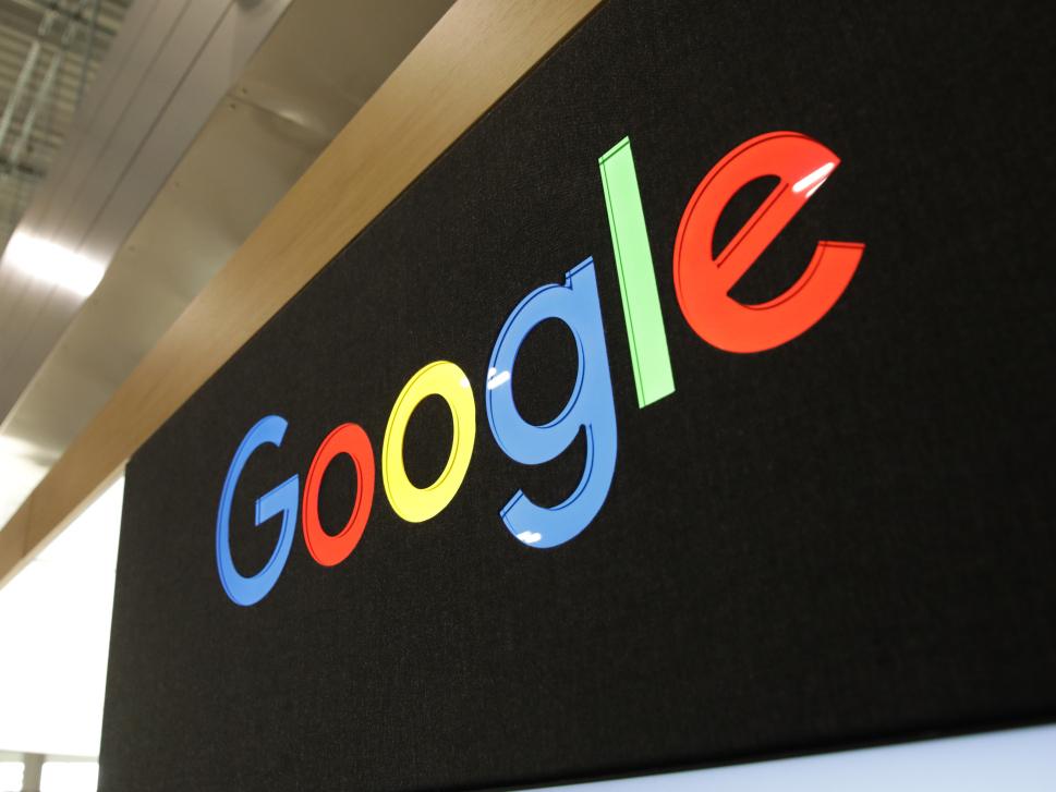 搜尋霸主也要佈局實體商店》第一家Google Shop在加拿大開張