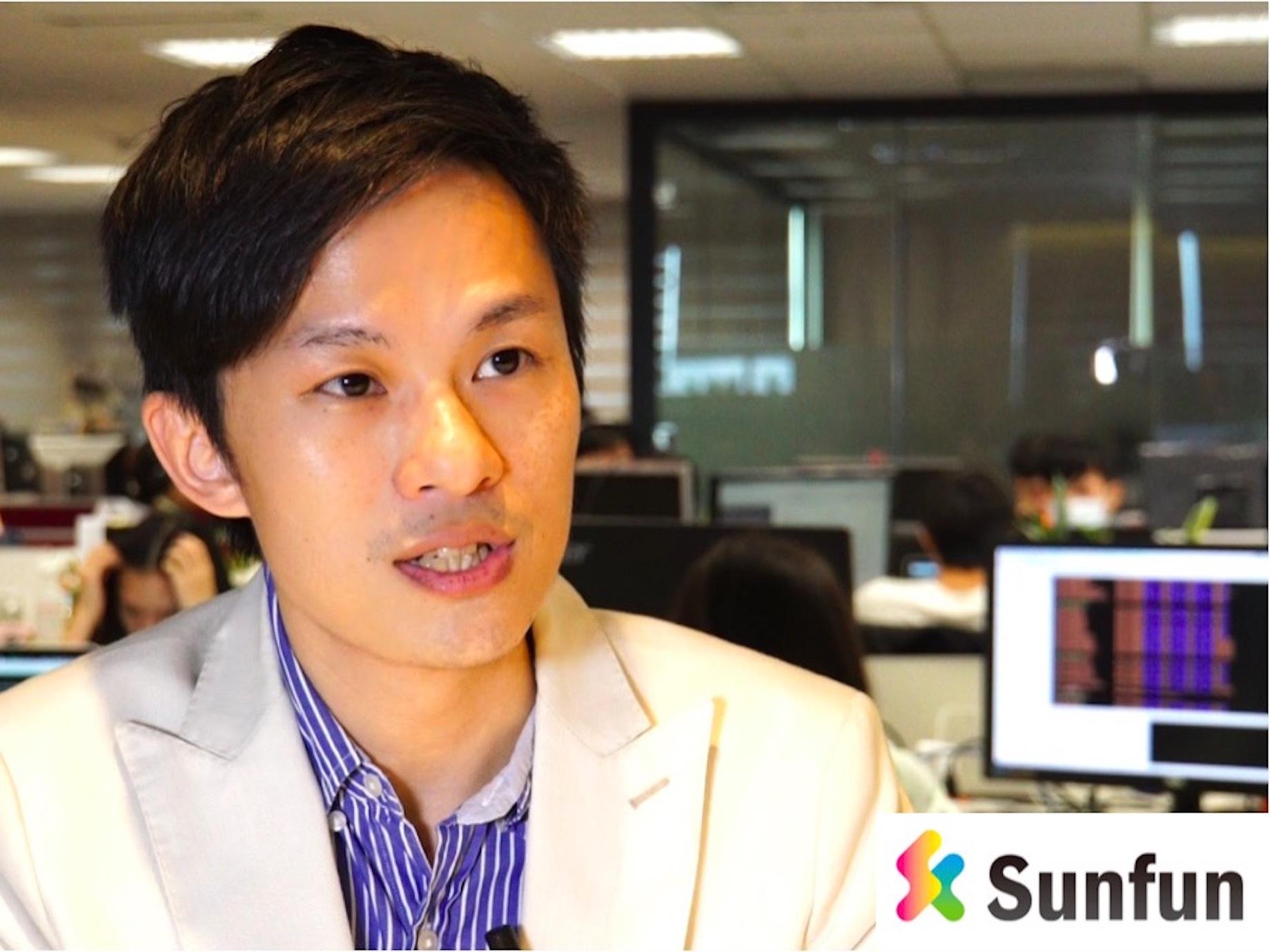 SmartM網路人才學》尚凡資訊(愛情公寓)熱門職缺:軟體工程師、產品企劃、人資專員