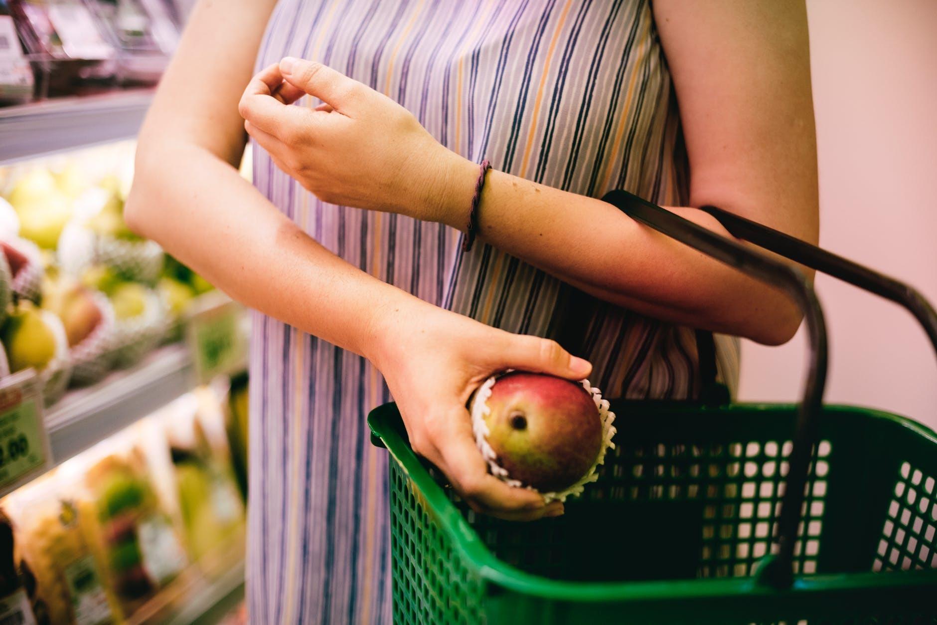 資訊傳遞快、消費反而慢?數位時代的消費者新面貌