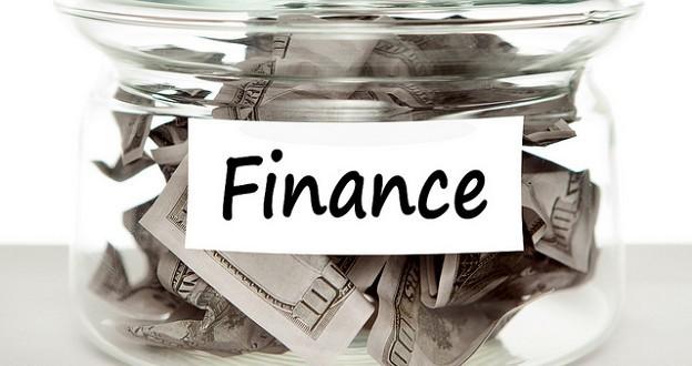 「超級企業達人講堂」系列報導(四)--企業營運成績單:看懂財報才能讓公司永續經營