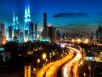 掌握馬來西亞行動商務十大關鍵現象