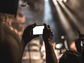 直播廝殺進入社群時代:微博衝鋒、微信冷靜