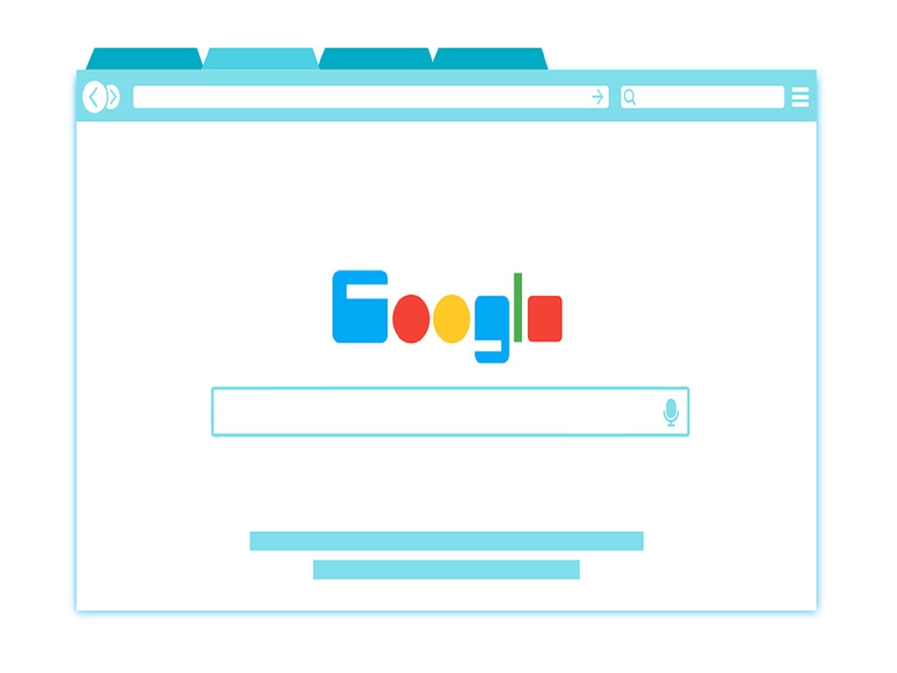 手機搜尋對電商影響有多大?Google用3個數據來介紹