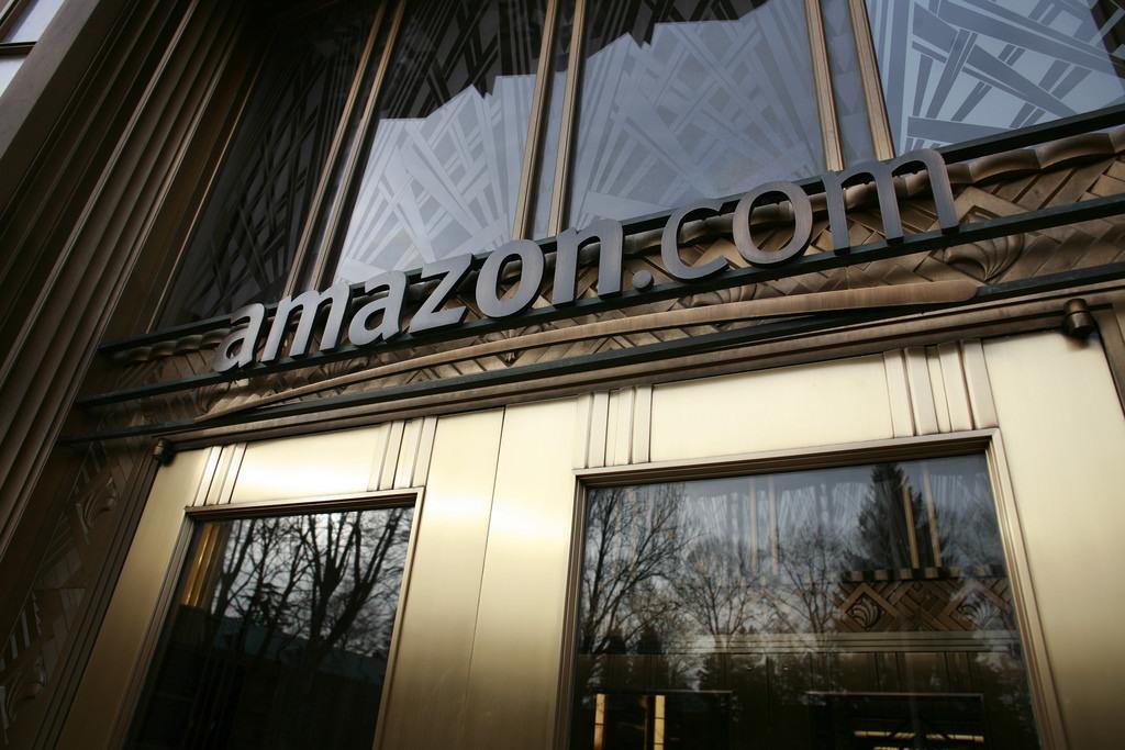 為提升電商業務利潤,亞馬遜:不能幫平台賺錢的商品不能投放廣告