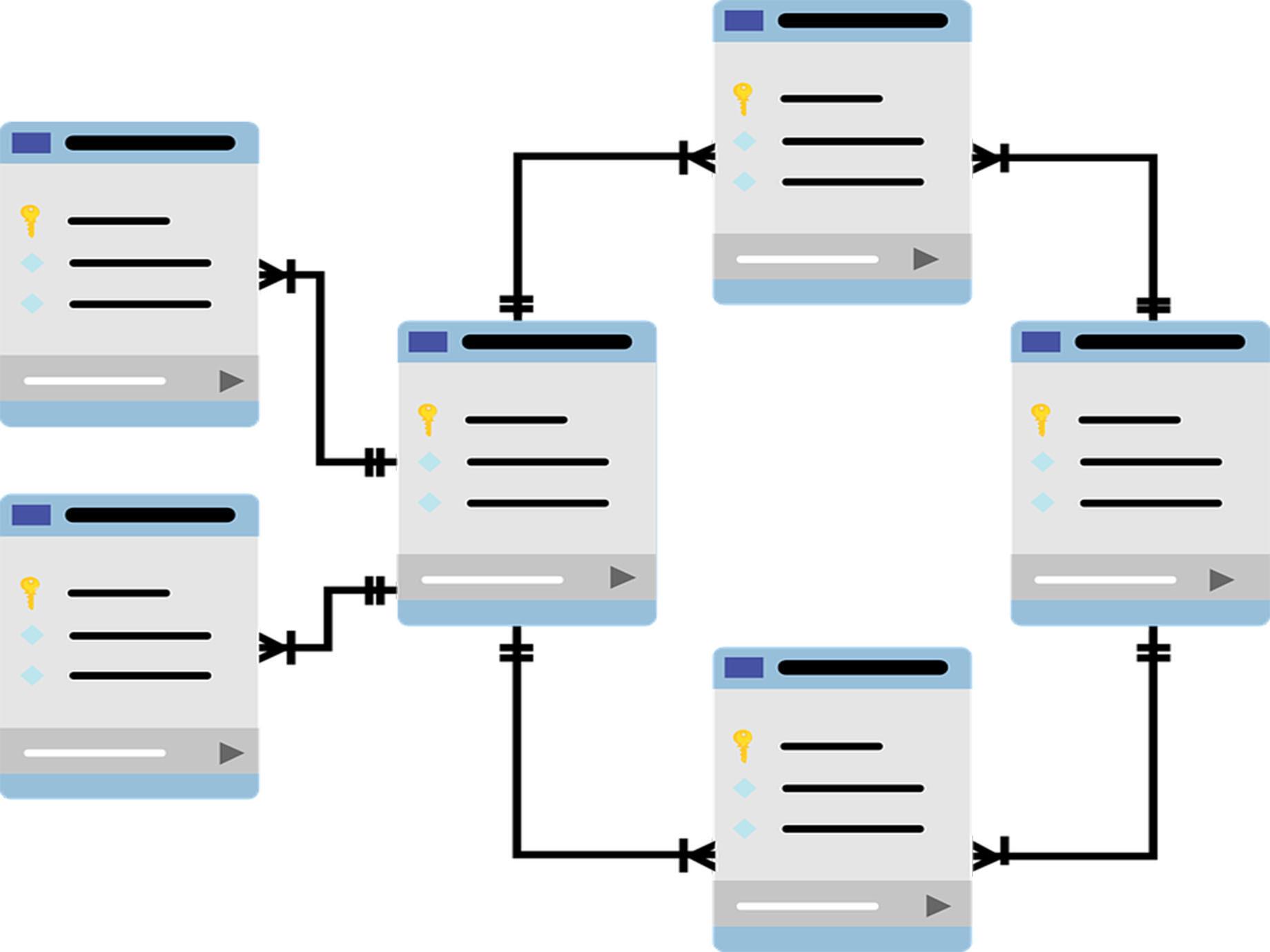 不用大數據工程師!構建數據化運營體系,小公司也能從零開始