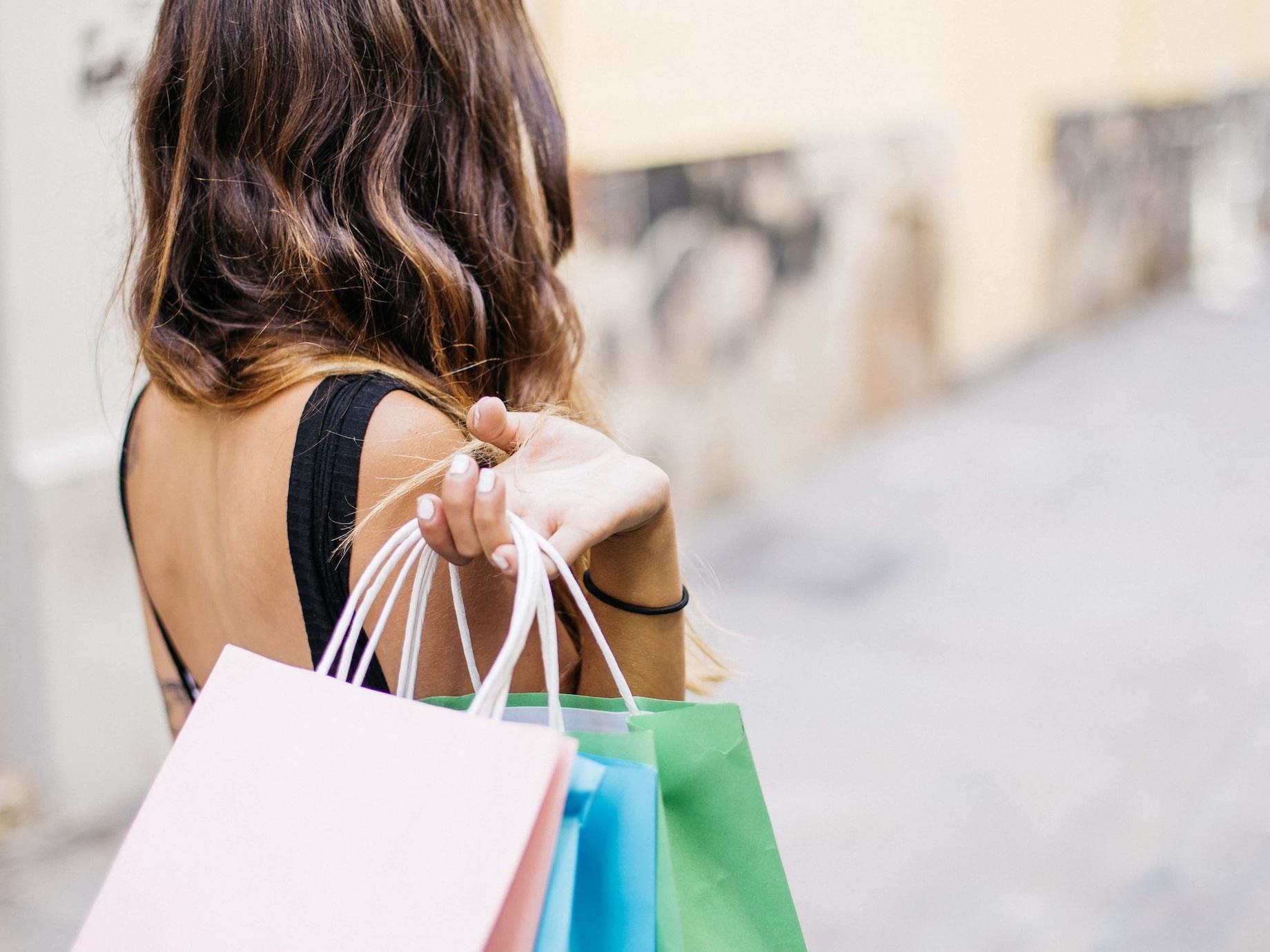 創造「情感連結」,培養忠實顧客!4種行銷方法,讓顧客愛上你的品牌