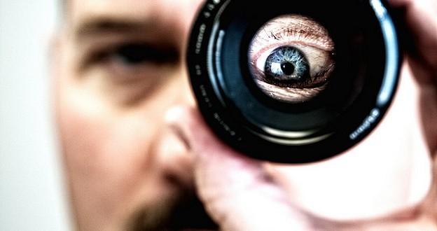 別再埋首讀簡報,三招教你邊解說還能與觀眾Eye Contact