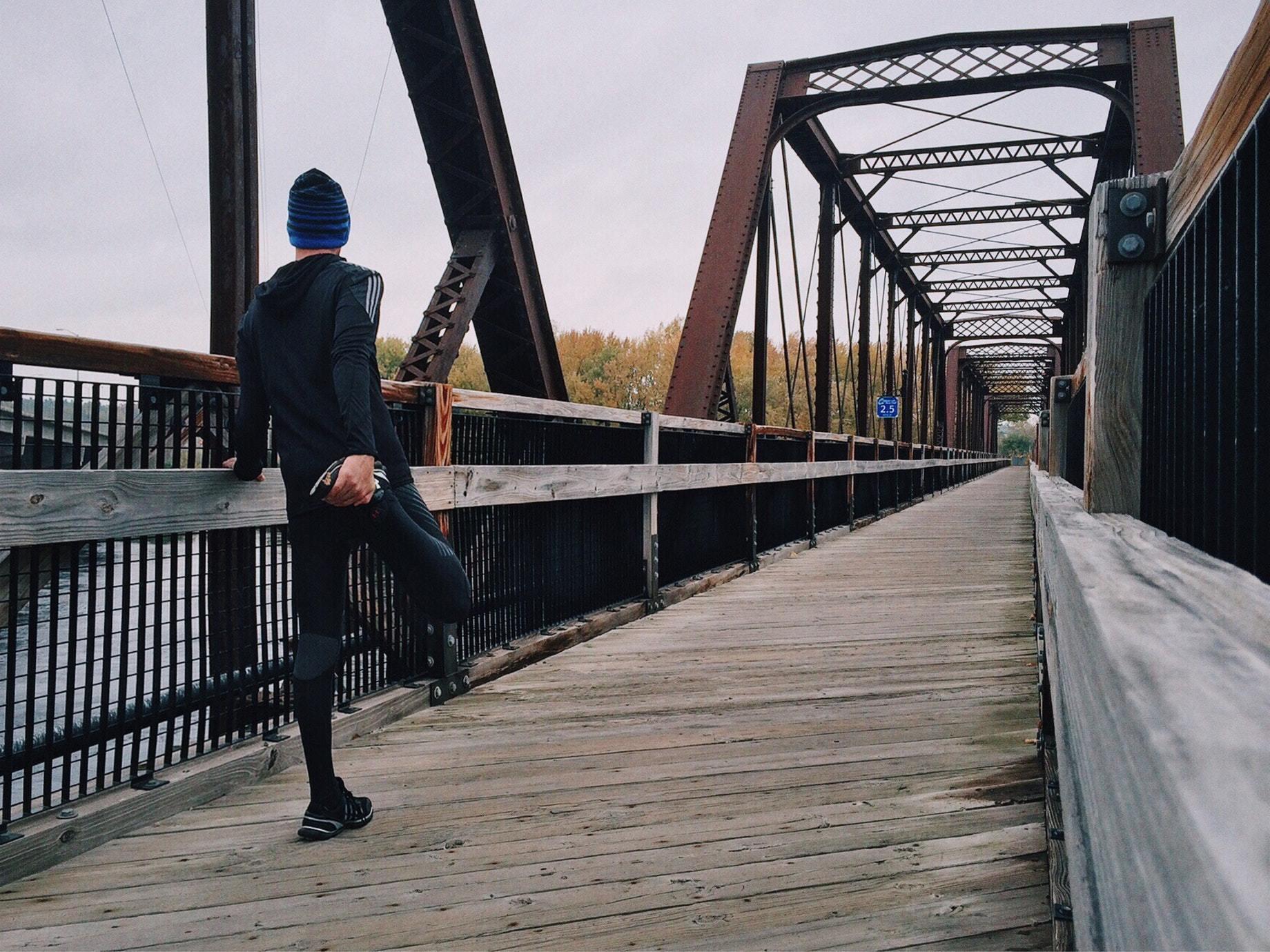 汗水不白流!運動不只換健康,還可以換「紅利」