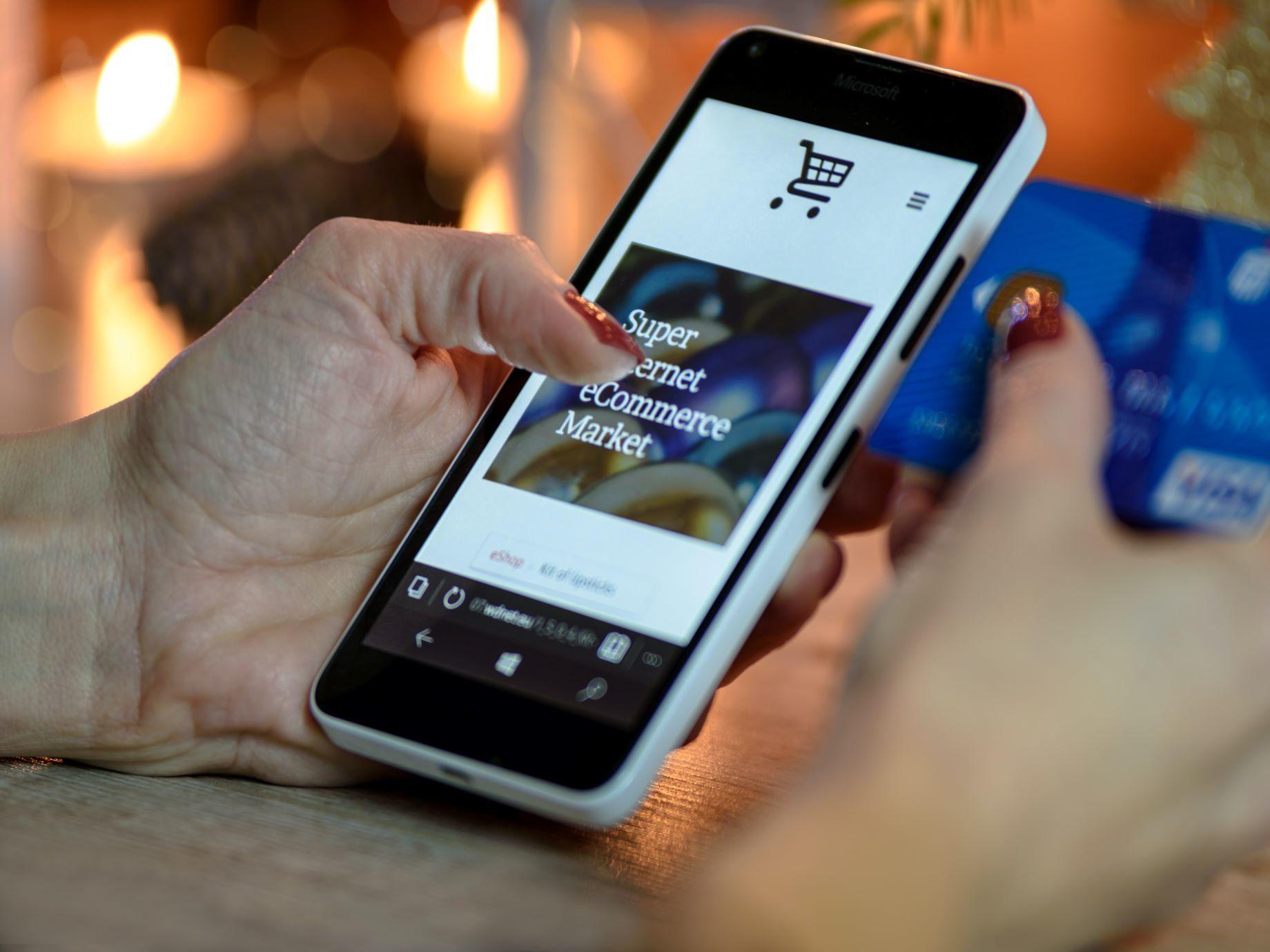 【網路商家必看】顧客到底從哪流失?善用「像素」設定,追蹤顧客瀏覽軌跡