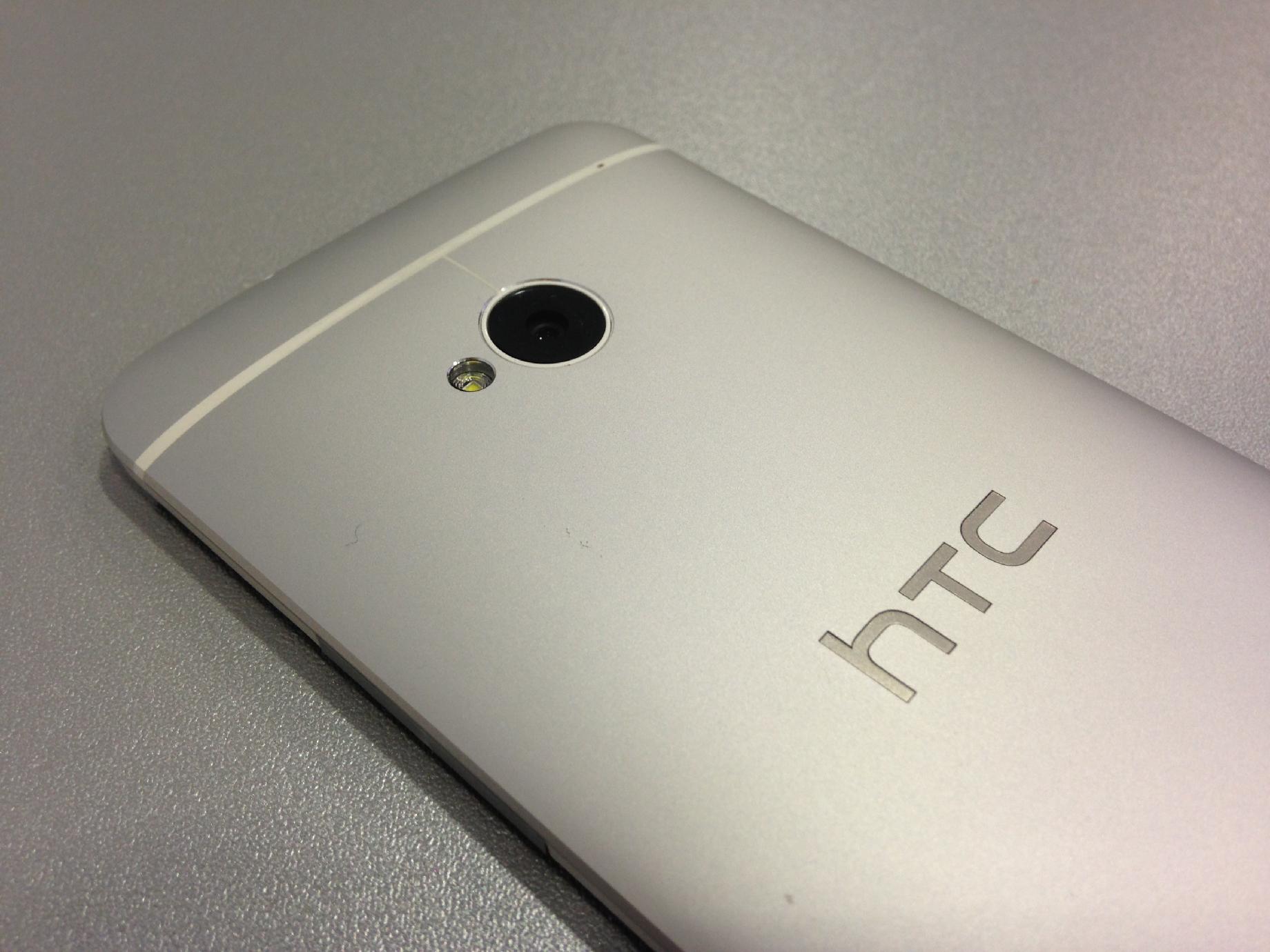 從風光到失色,解析HTC的品牌經營痛點