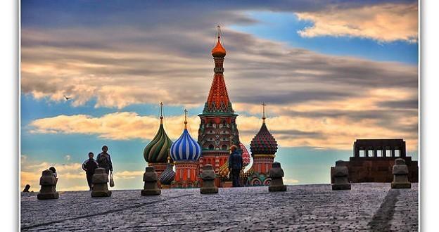 去年雙11最多海外買家來自哪裡?答案是俄羅斯