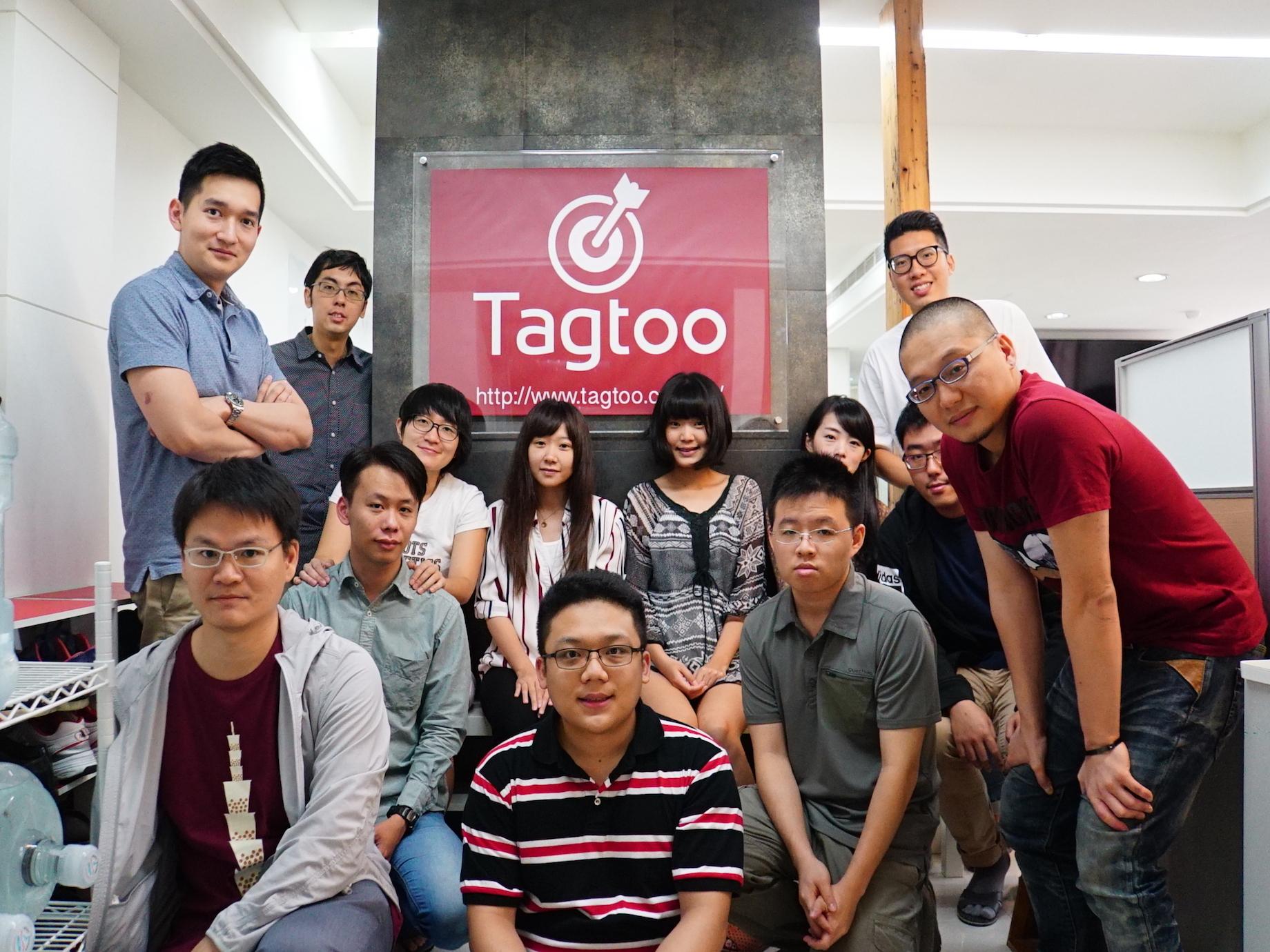 Tagtoo執行長楊長峰:4個觀察,經營跨境電商,馬來西亞是最好的第一站