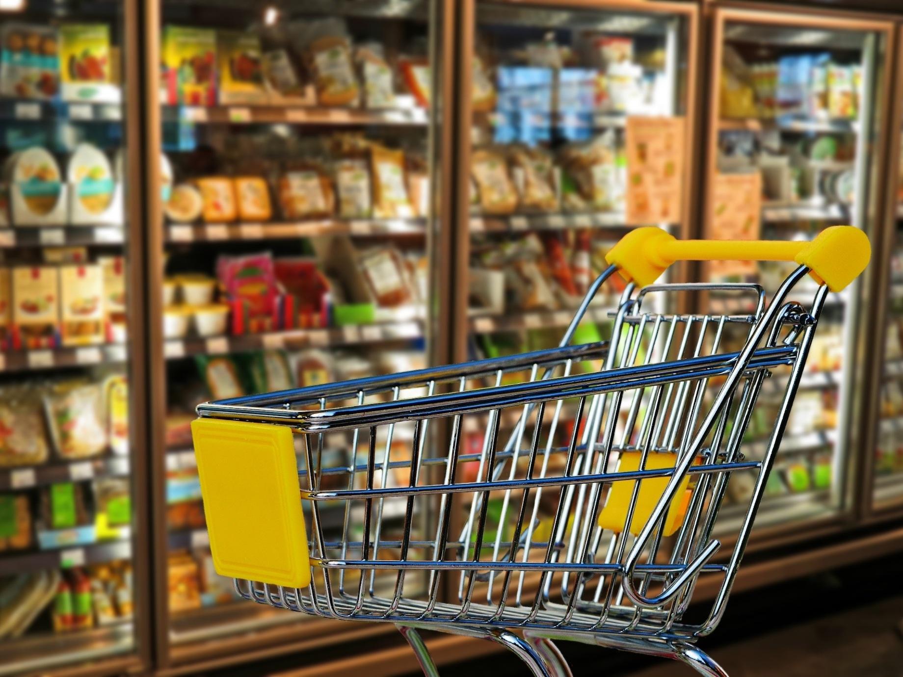 回歸零售「本質」,資深零售人這麼看零售!