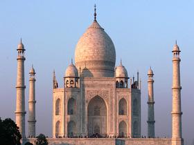 還在觀望印度?美、日、星國搶先挹注印度電子商務市場